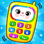Baby Phone for  4.3