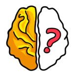 Brain Out Can you pass it 1.4.4
