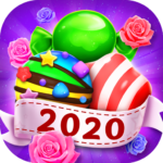 Candy Charming 17.3.3051