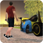 Car Theft of the Future 1.3
