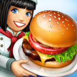 Cooking Fever 11.1.0