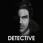 Detective Story: Jack's Case – Hidden objects 2.1.41