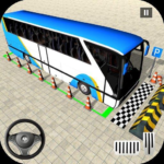 Drive And Park Impossible Bus Simulator 0.1