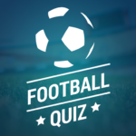 Football Quiz – Guess players, clubs, leagues v5.1