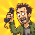 It's Always Sunny: The Gang Goes Mobile 1.4.2