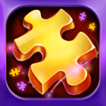 Jigsaw Puzzles Epic 1.6.2