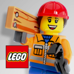 LEGO® Tower 1.23.1