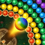 Marble Puzzle v99.0
