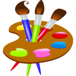 Painting and drawing game 16.4.0