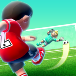 Perfect Kick 2 – Online SOCCER game 2.0.8