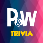 Play and Win – Win Cash Prizes!3.38