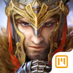 Rise of the Kings 1.8.0
