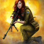 Sniper Arena: PvP Army Shooter 1.3.2
