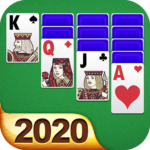 Solitaire 18.0.5
