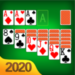 Solitaire Card Games Free v2.5.0