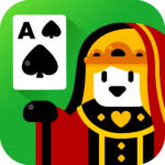 Solitaire: Decked Out 1.4.1