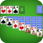 Solitaire – Klondike Solitaire Free Card Games 1.14.0.20200612
