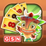 Solitaire TriPeaks: Play Free Solitaire Card Games    8.3.1.78743