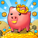 Tap Empire Game  2.15.8