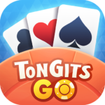 Tongits Go – The Best Card Game Online 2.9.28