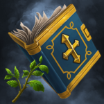 Wizards Greenhouse Idle    7.0.0