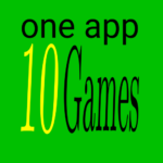 Word Game Collection(Free) v5.16.149