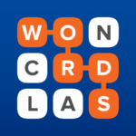 Words of Clans Word Puzzle 5.7.6.7
