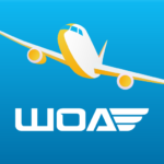 World of Airports   1.30.9