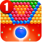 bubble shooter 2020 New Game 2020- Games 2020 4.1