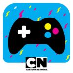 Cartoon Network GameBox – Free games every month 3.0.7