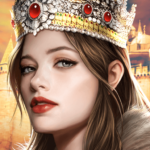 Game of Sultans   3.4.01