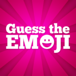 Guess The Emoji – Trivia and Guessing Game!  9.76