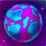 Idle Planet Miner1.7.27