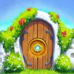 Lost Island – An Epic Match Puzzle & Tile Merge 1.1.986