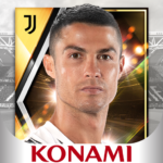 PES CARD COLLECTION 4.2.1