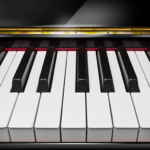 Piano Free – Keyboard with Magic Tiles Music Games v1.67.2