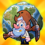 Tap Tap Dig – Idle Clicker Game v2.0.1