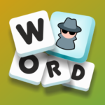 Word Detective – Solve the image crossword puzzle v2.1.1