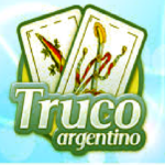 Argentinean truco 5.9