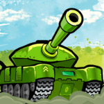 Awesome Tanks 1.295