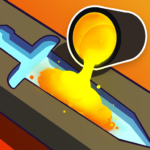 Blade Forge 3D 1.2.2