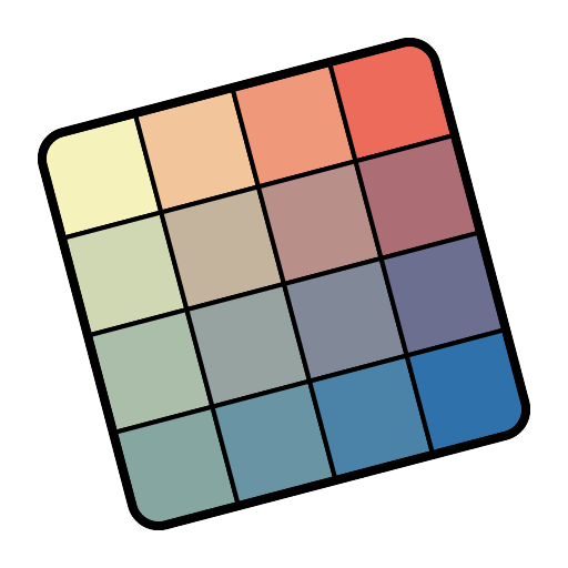 Color Puzzle Game 5.4.0