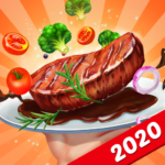 Cooking Hot 1.0.63