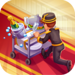 Doorman Story: Hotel team tycoon, time management 1.7.2