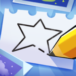 Draw That Word 1.17.457