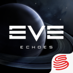 EVE Echoes 1.9.14