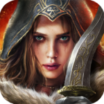 Game of Kings: The Blood Throne 1.3.2.48