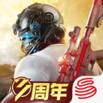 Knives Out 1.270.479298
