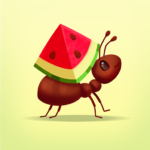 Little Ant Colony – Idle Game 3.2