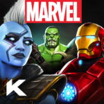 MARVEL Realm of Champions 5.0.1